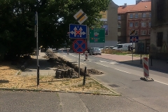 gliwice-remont-ulicy-nowy-swiat_2